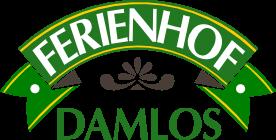 Ferienhof Damlos in Eutin-Sielbeck